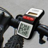 里程表骑车计程器 里程表自行车计数器