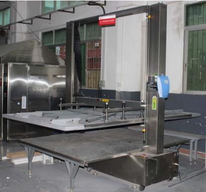 GB/T 6543—2008纸箱标准 抗压试验 耐破强度 跌落检测报价