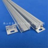 广州铝模板 铝模板价钱 铝模板报价 广州铝模板直销