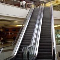 山东长期回收二手电梯 扶梯回收 货梯回收厂家 求购回收客梯