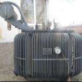 中频电炉回收厂家-价格-批发