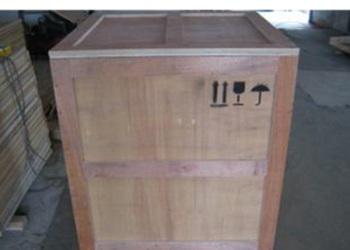 江西木箱图片