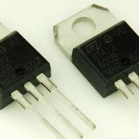 深圳功放IC回收厂家 高价回收功放IC联系电话 功放IC回收价格 专业回收功放IC