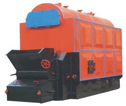 山东二手4吨蒸汽锅炉回收 求购二手4吨蒸汽锅炉 二手4吨蒸汽锅炉