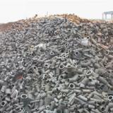 长期回收废钢 哪里有回收废钢 回收废钢厂家