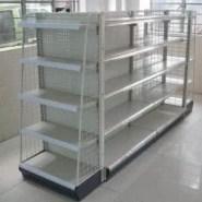 广州超市货架生产厂家 广州超市货架厂家直销 广州超市货架供应商