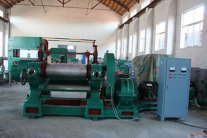 出售上海威福兴16寸轴承开炼机 16寸轴承开炼机供应 16寸轴承开炼机价格
