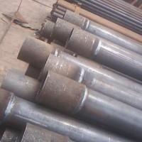 57套筒式声测管 声测管厂家 常州市声测管