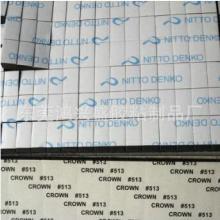厂家供应eva绝缘胶垫 eva双面胶垫 EVA胶垫加工 量大从优批发