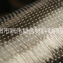 玄武岩纤维布,玄武岩纤维单向布