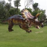 厂家直销仿真恐龙 仿真恐龙制作 恐龙化石 动物雕塑,恐龙雕塑