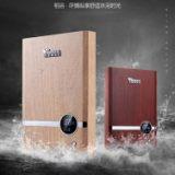 免储水汉诺威DSC-MF2热水器