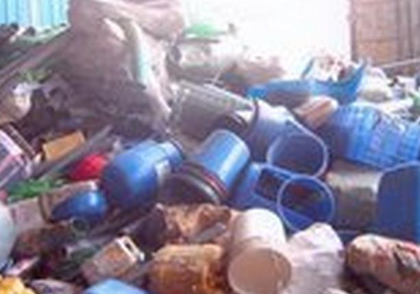 .高价回收各类废电器广东回收废电器 废电器高价回收 废塑料高价回收 废塑料回收