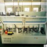 封边机生产厂家全自动封边机半自动封边机板式家具木工机械