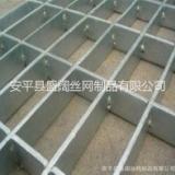 现货供应圆形钢格栅板 优质圆形钢格栅板 高质量圆形钢格栅板