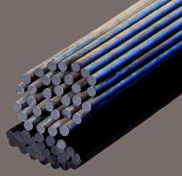 钴基焊条、钴基焊丝、钴基堆焊焊丝、钴基耐磨焊丝