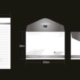 广州全新信封信纸印刷厂供应商批发价格