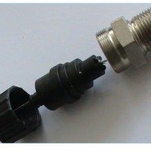 【厂家供应】光电液位开关 侧装光电液位开关 液位开关