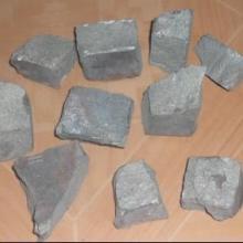 大量求购氧化镝 镝铁,现金回收含钕废料炉渣钢锭 高含量高价格