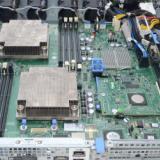 HP服务器