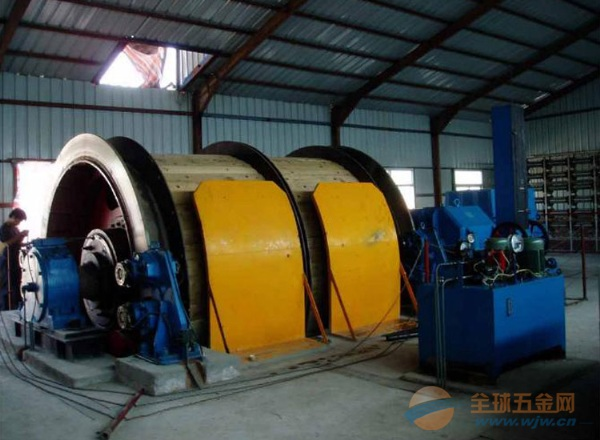 JTP1.2米提升绞车 1.2米提升绞车1.2米变频绞车