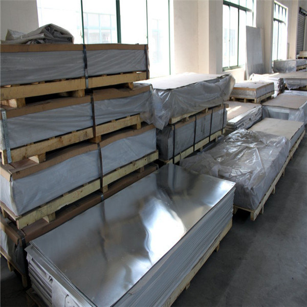 花纹铝板防滑铝板价格 6061五条筋花纹板 山东合金铝板加工厂