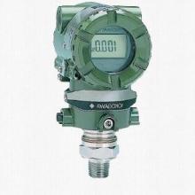 压力/差压变送器 嘉航冠科 压力/差压变送器 横河EJA批发