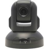 USB摄像机HJ2103-U3