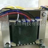 電源變壓器廠家直銷EI86電源變器 輸出30VA 廣東電源變壓器