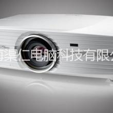 Optoma 奥图码UHD620超高清4K家庭影院投影机批发