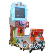 二手儿童娱乐机供应商 二手儿童娱乐机出售价格 二手儿童娱乐机批发 二手儿童娱乐机出售电话批发