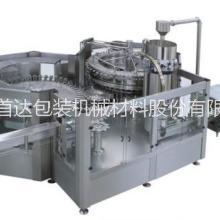 供应灌装机械点击上海首达包装机械材料股份有限公司