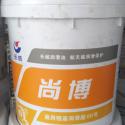 长城黄油通用锂基润滑脂 尚博00号润滑脂15公斤包邮