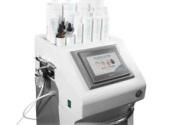 氧丽可丝太空活氧护肤仪修复仪oxygenceuticalsox