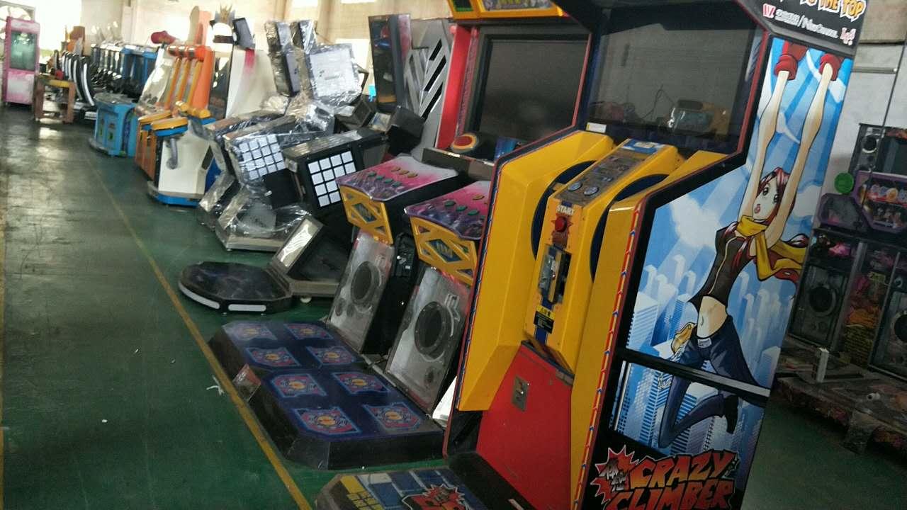 大型游戏机回收联系电话 大型游戏机回收厂家 专业回收大型游戏机 广州大型游戏机回收报价 大型游戏机回收价格 大型游戏机回