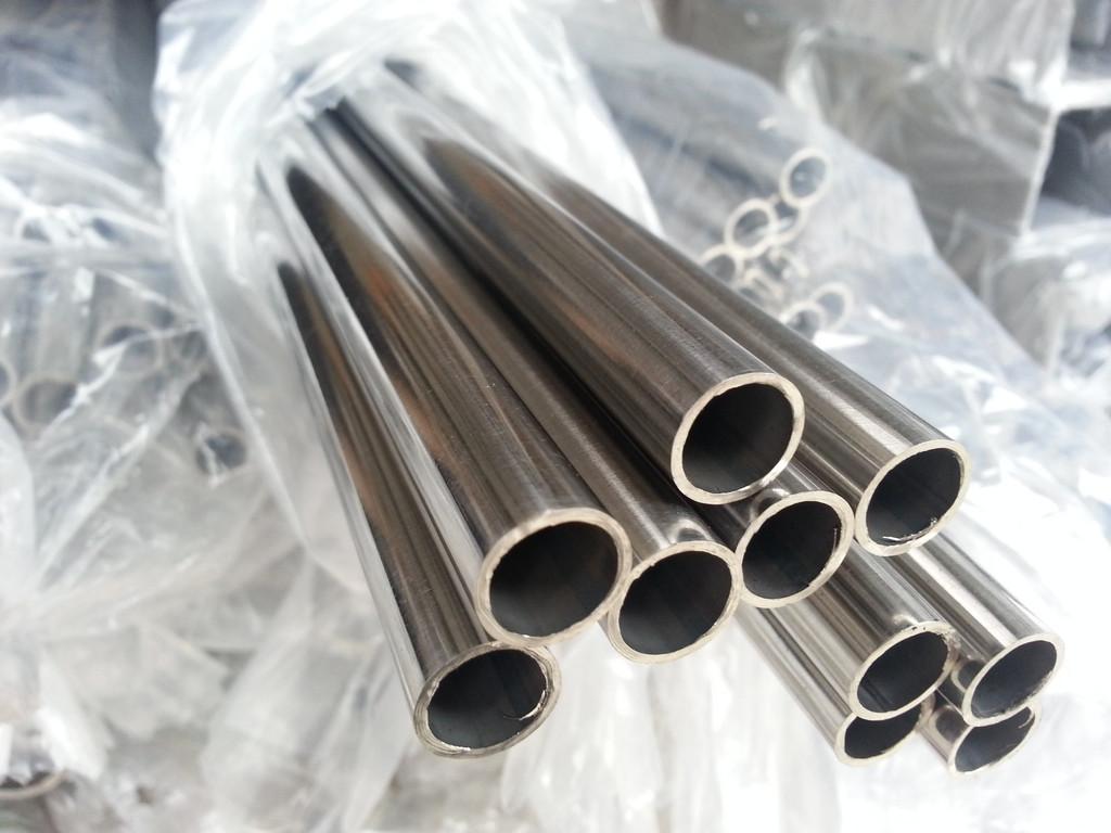304 316不锈钢管 镜面不锈 不锈钢管304/306 不锈钢管304/316L