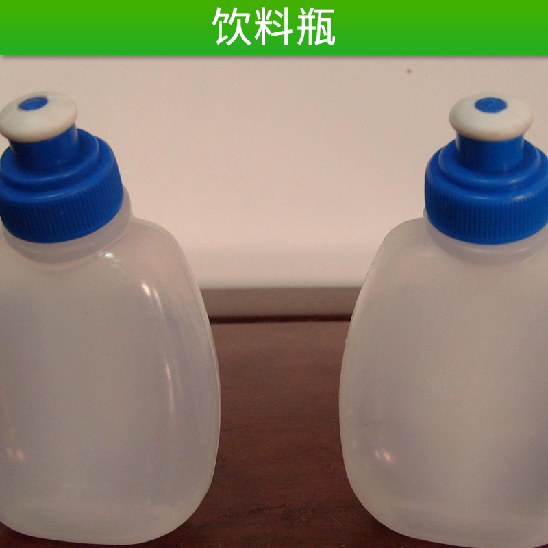 厂家常年热销产品 300ml玻璃瓶 油瓶 食用油瓶 玻璃酒瓶 饮料瓶