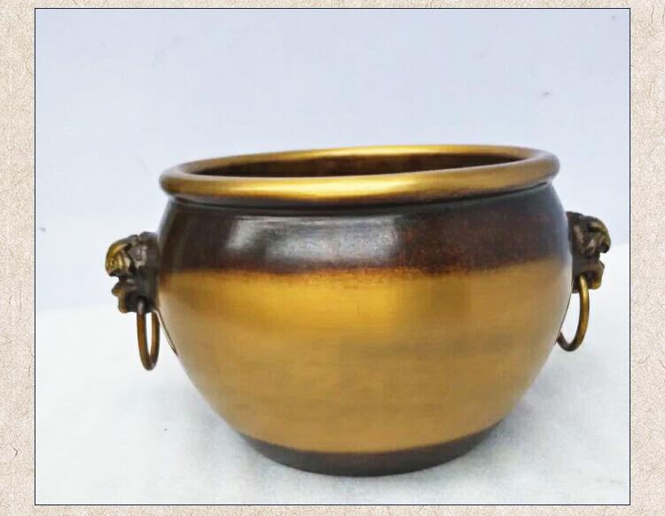 小铜缸 故宫铜缸 小铜缸摆件 生产铜雕缸价格 定做大铜缸 青铜缸 铸铜缸厂家 批发铸铜缸雕塑 小铜缸批发 黄铜缸