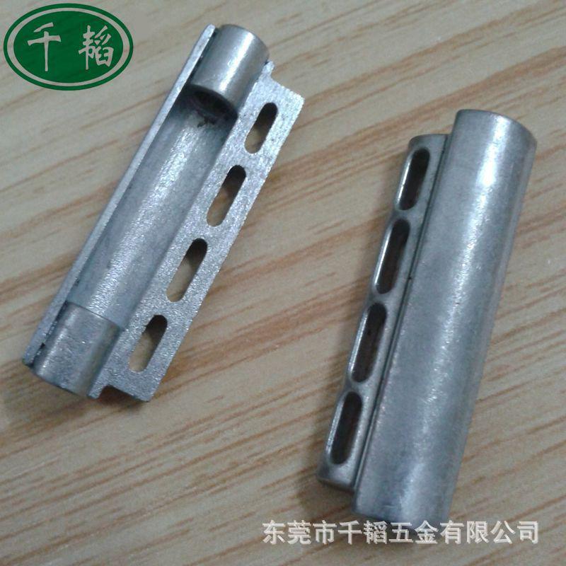 压铸件加工 锌合金件压铸 汽车配件压铸件生产 可定制