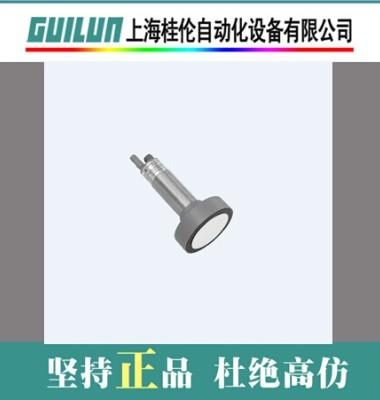 超声波传感器图片/超声波传感器样板图 (1)
