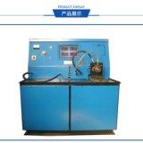液压泵,助力泵试验台成产厂家 液压泵,助力泵试验台厂家
