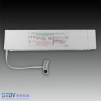 LED筒灯15W降功率应急电源