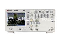 安捷伦数字示波器DSO1002A