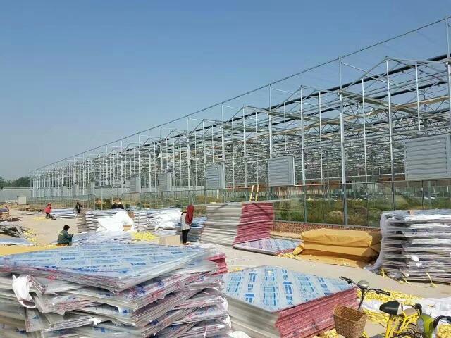 车棚、雨棚、温室大棚设计与安装,北京康柏宇PC阳光板厂