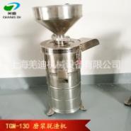 浙江江苏上海130磨浆机图片