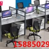贵州办公桌批发 厂家直销 办公桌免费安装 免漆板办公桌 无气味