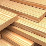 溶剂型木材涂料检测