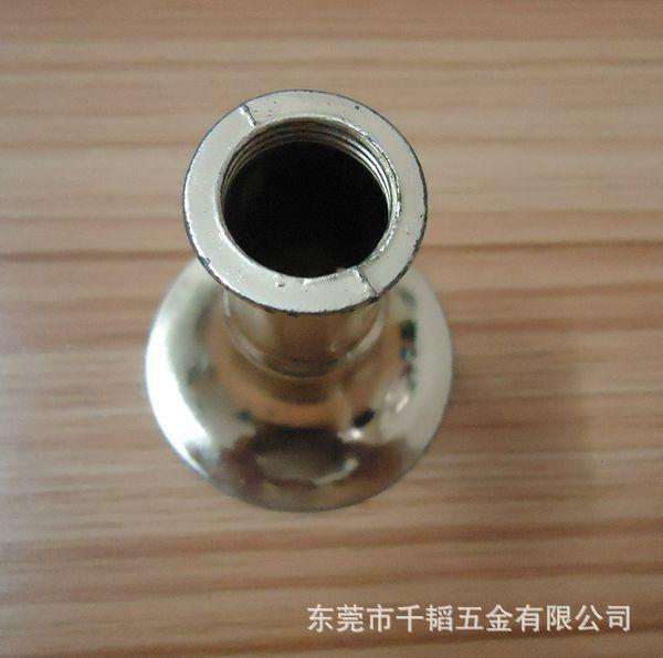 锌合金 压铸件图片