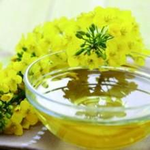 17年新油 四川菜籽油 非转基因