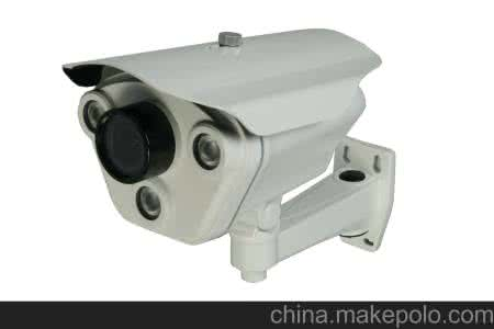 专业回收摄像头设备 深圳摄像头设备回收厂家 长期高价回收摄像头库存 深圳摄像头回收联系电话
